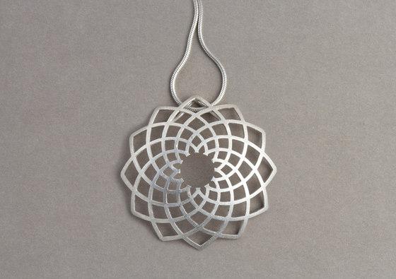 Adorn Jewellery Flax by David Trubridge   Miscellanneous