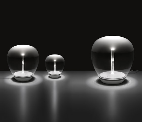 Empatia Table Lamp by Artemide | General lighting