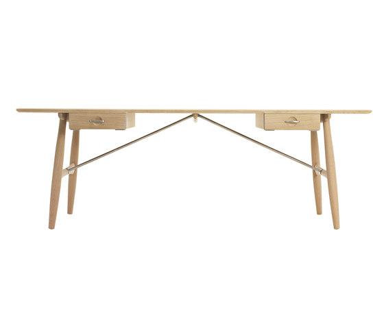 pp571 by PP Møbler | Individual desks