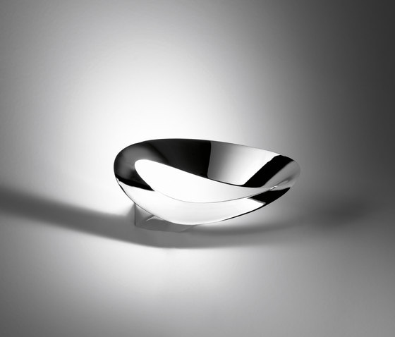 Mesmeri LED Wall Lamp by Artemide | General lighting