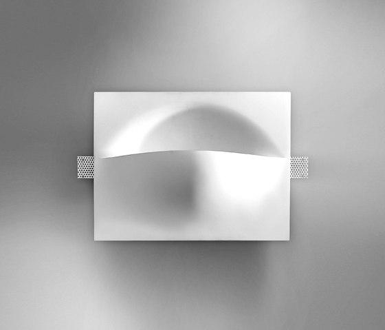 XGQ1031 by Panzeri | General lighting