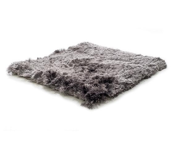 SG Airy Premium wild dove by kymo | Rugs / Designer rugs