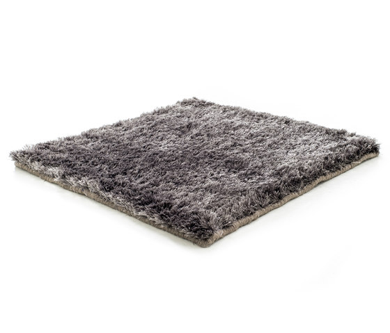 SG Airy Premium Low Cut wild-dove by kymo | Rugs / Designer rugs