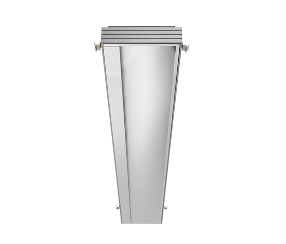 AiKU Surface-mounted/pendant ambient luminaire by Alteme | General lighting