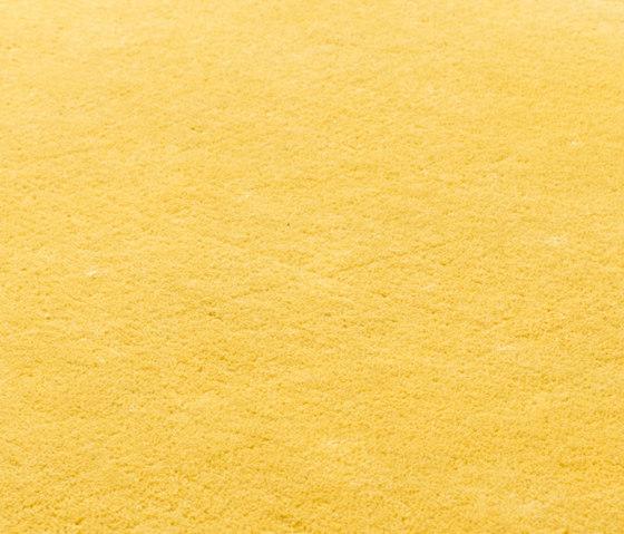 Studio NYC Wool Edition sunflower by kymo | Rugs / Designer rugs