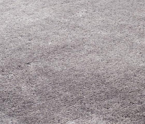 Studio NYC Wool Edition deep graphite by kymo | Rugs / Designer rugs