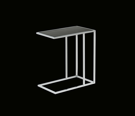 Coffee Table 50 by Swiss Plus   Coffee tables