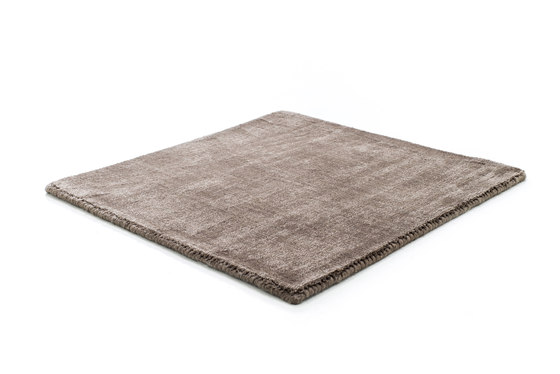 Mark 2 Wool wool walnut by kymo | Rugs / Designer rugs