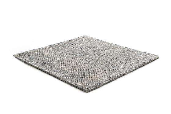 Dune dove by kymo | Rugs / Designer rugs