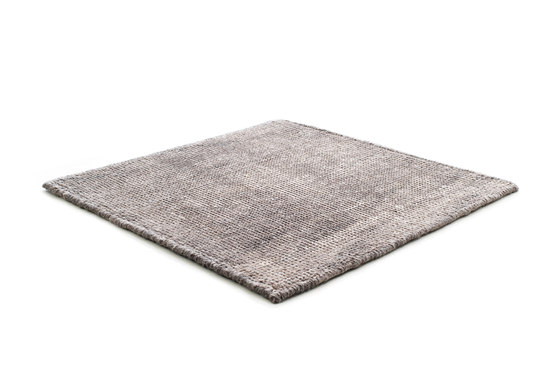 Dune stone grey by kymo | Rugs / Designer rugs