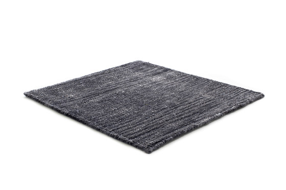 Dune anthracite by kymo | Rugs / Designer rugs