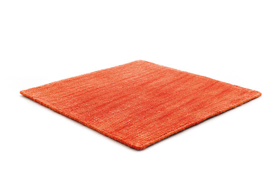 Dune red dawn by kymo | Rugs / Designer rugs