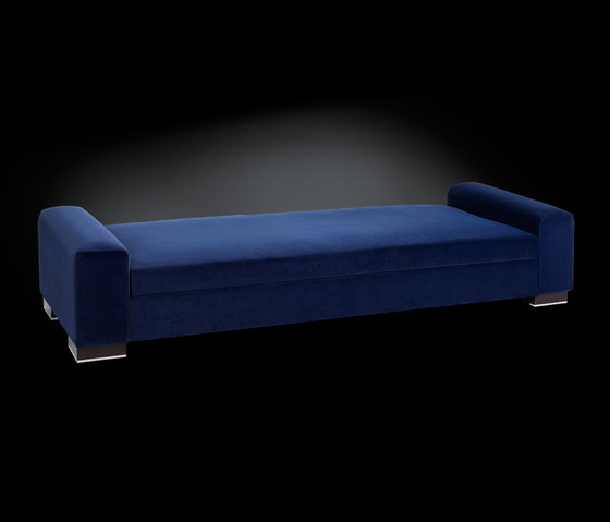 Salone Letto by Swiss Plus | Sofa beds