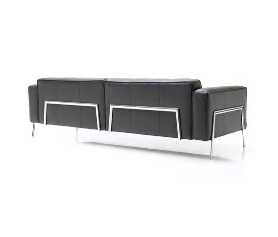 Rolf Benz BACIO by Rolf Benz | Lounge sofas