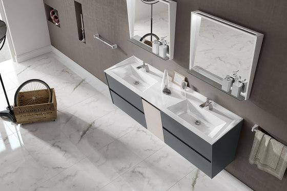 Scalene SCA-170 de SONIA | Armarios lavabo