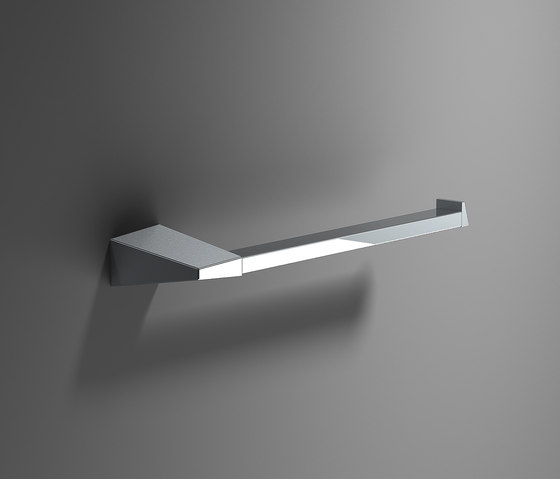 S2 open towel ring by SONIA | Towel rails
