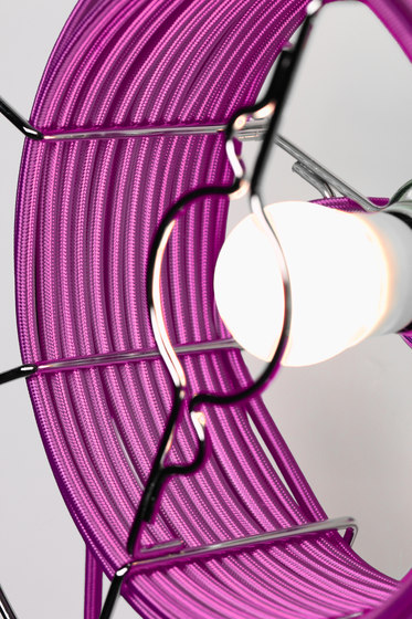 Arianna by Zava | General lighting