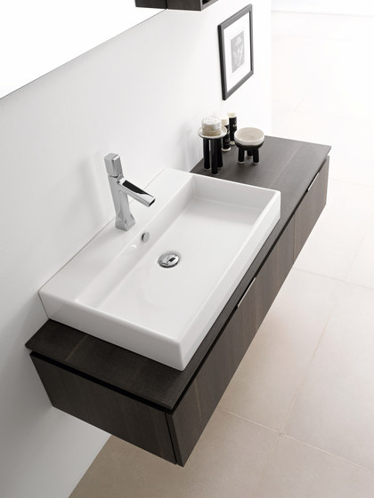 Original Vanity UnitsBathroom FurniturePivot Washbasin UnitMilldue