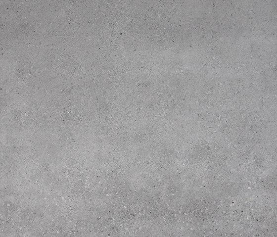 Anarchy grey natural by Apavisa | Slabs