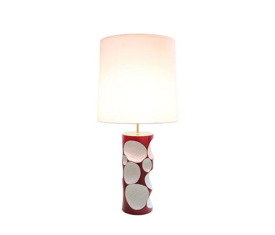 Amik | Table Lamp by BRABBU | General lighting
