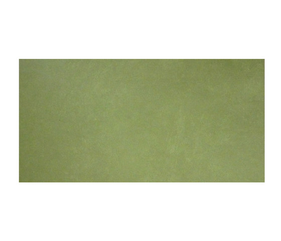 Anarchy green natural von Apavisa | Keramik Platten