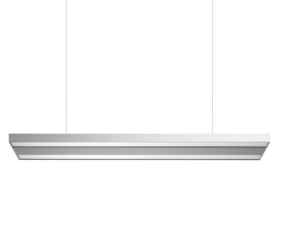 ECO K Cable pedant lumina by Alteme | General lighting