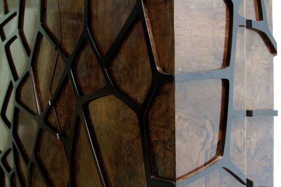 Orion | Cabinet de BRABBU | Buffets