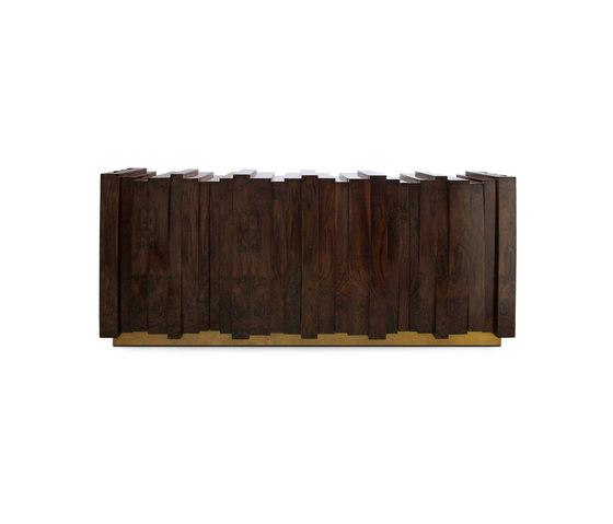 Nazca | Sideboard by BRABBU | Sideboards