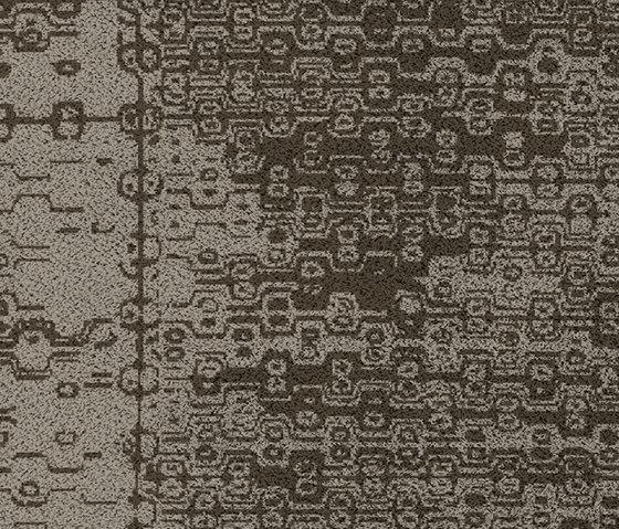 Igbo | Rug de BRABBU | Alfombras / Alfombras de diseño