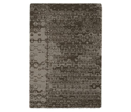 Igbo | Rug by BRABBU | Rugs / Designer rugs