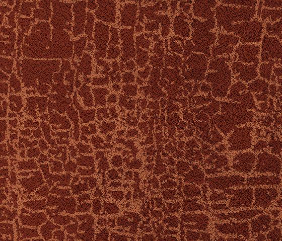 Himba | Rug von BRABBU | Formatteppiche / Designerteppiche