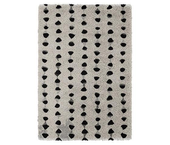 Mursi | Rug by BRABBU | Rugs / Designer rugs