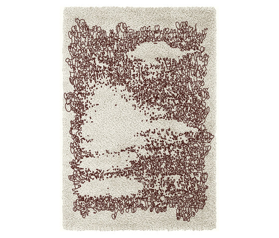 Yupik | Rug by BRABBU | Rugs / Designer rugs