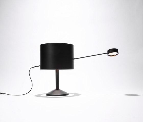 Freccia by Zava | General lighting