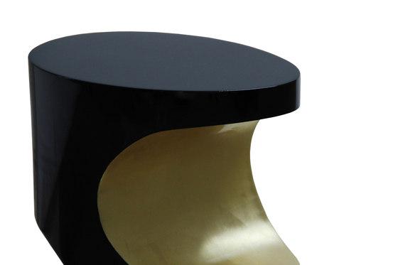 Bryce | Side Table by BRABBU | Side tables