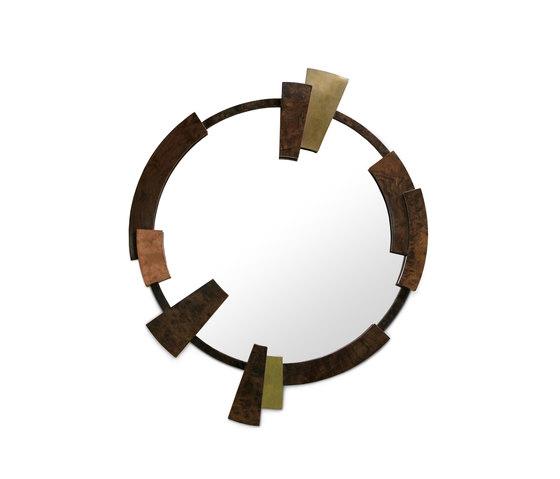 Kaamos | Mirror de BRABBU | Miroirs