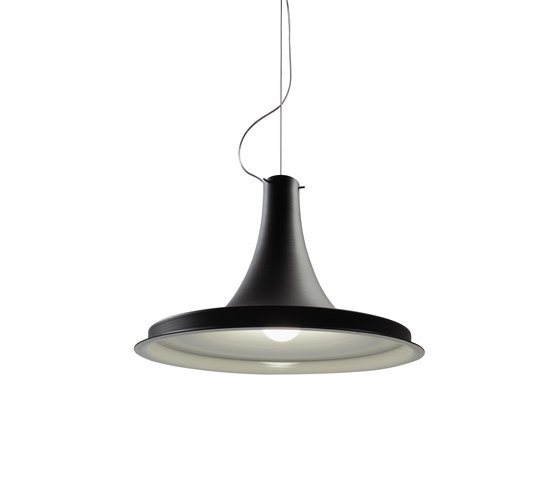 Giò by Zava | General lighting