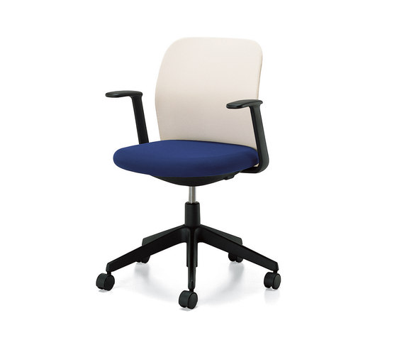 Agata / D by Kokuyo | Task chairs