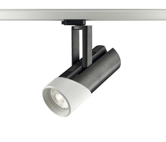 Kylios LED by Reggiani | LED-lights