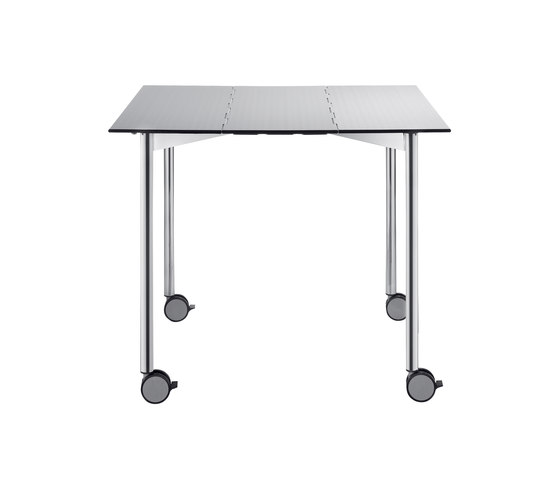 JoinMe Table by Dauphin | Individual desks
