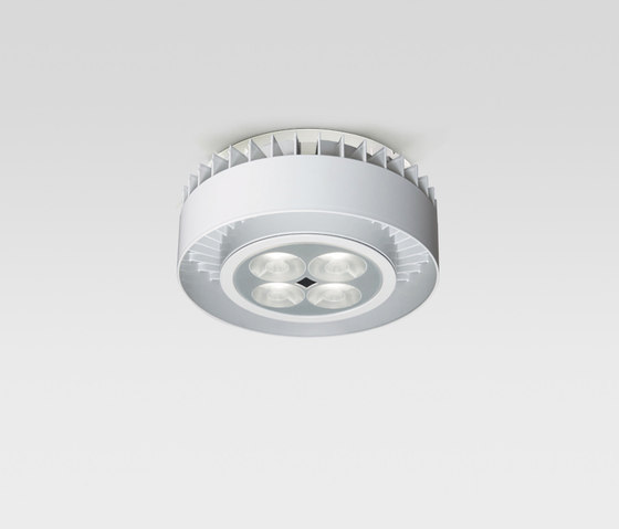 Lindro_round mini by Reggiani | General lighting