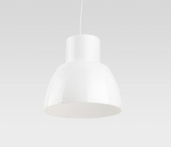 Lorosae 700 by Reggiani | General lighting