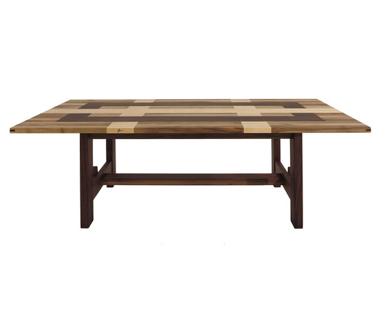 Takos Kuña by ARKAIA | Dining tables