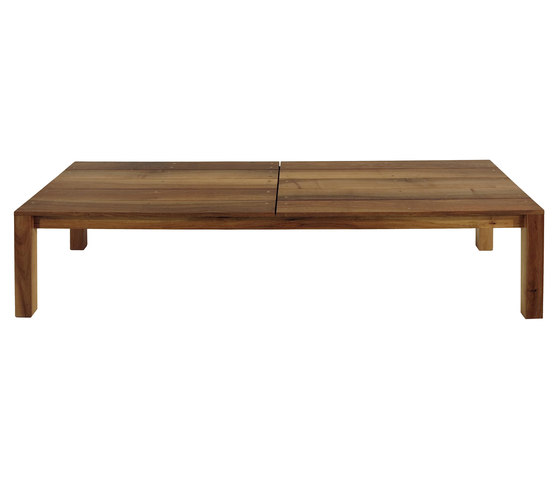 Espigas by ARKAIA | Lounge tables