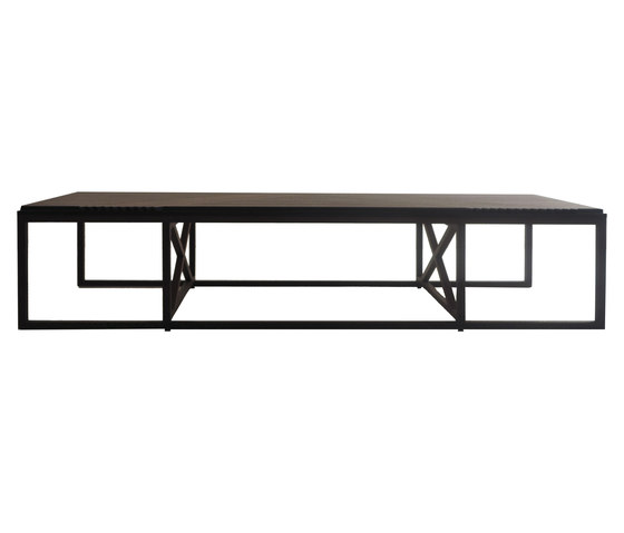 Victoria by ARKAIA | Coffee tables