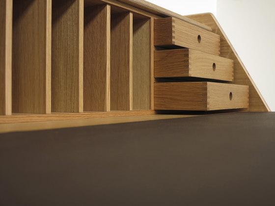 Bureau by ARKAIA | Bureaus