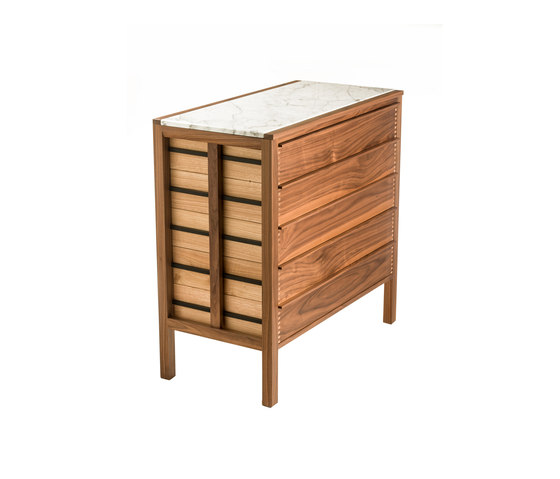 Zanzíbar Commode by ARKAIA | Cupboards