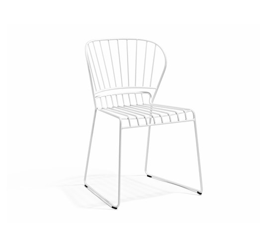 Resö chair by Skargaarden | Chairs