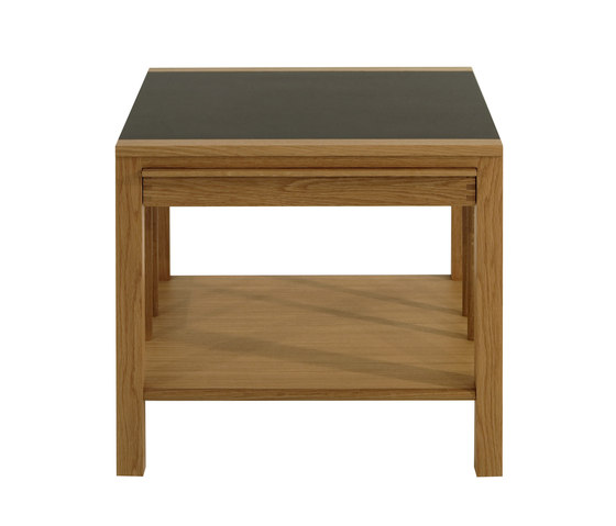 Tokio 4 Sidetable de ARKAIA | Tables d'appoint