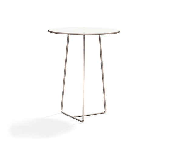 Resö table by Skargaarden | Side tables